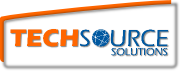 TechSource Solutions Inc.